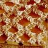 Plăcintă ungurească cu brânză