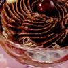 Cremă de ciocolată cu urdă