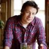 Vrajitoriile lui Jamie Oliver 40 (video)