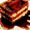 Prăjitură cu caise confiate