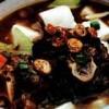 Supă de coadă de vacă – Sop Ekor lembu