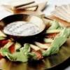 Salată de grapefruit şi avocado