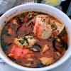 Supa Cioppino