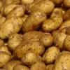 Retete de post: Crochete cu cartofi