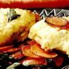 Friptură de pui cu brânză