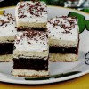 Prăjitură fină