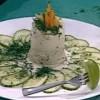 Cum se prepara Rulada de peste cu sos alb (video)
