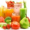 Dieta de primăvară. Ce nu trebuie să-ţi lipsească din alimentaţie