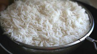 Bulgarasi de orez