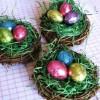 Reţete de Paşti
