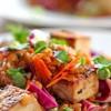 Retete de post: Tofu iute sotat