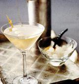 Cocktail Adios Amigos