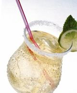 Cocktail Colt Cruiser