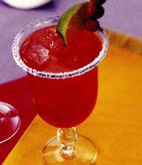 Cocktail Davis