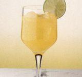 Cocktail Tabu