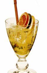 Cocktail Wild Kiwi