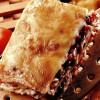 Lasagna cu crab
