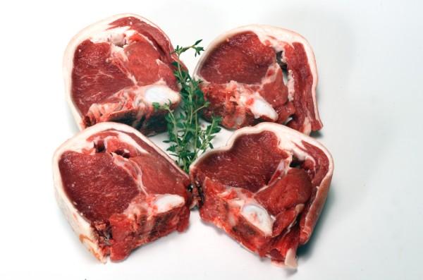 Tocana cu carne de oaie