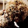 Reteta zilei: Chiftele cu mentă şi susan