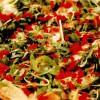Pizza rusească