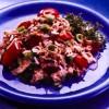 Salată de ton cu orez