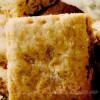 Reteta zilei: Biscuiti fragezi cu anason