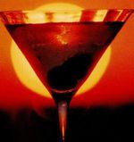 Cocktail Crista Solar