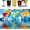 5 cocktailuri pentru sarbatori