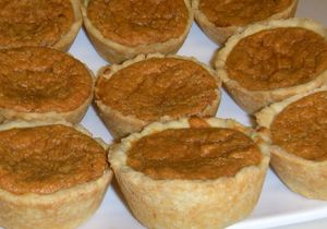 Retete vegetariene: Pateuri picante cu cartofi