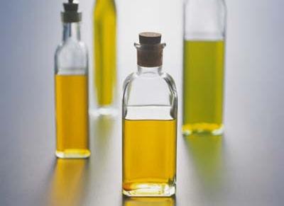Despre uleiul de masline