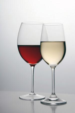 Vinuri aromate