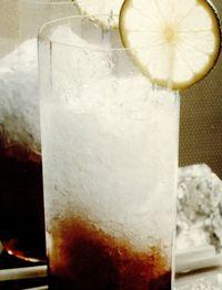 Cocktail King Peter