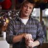 Jamie Oliver: Craciun in familie (video)