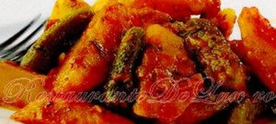 Mancare_de_cartofi_cu_castraveti_murati_04