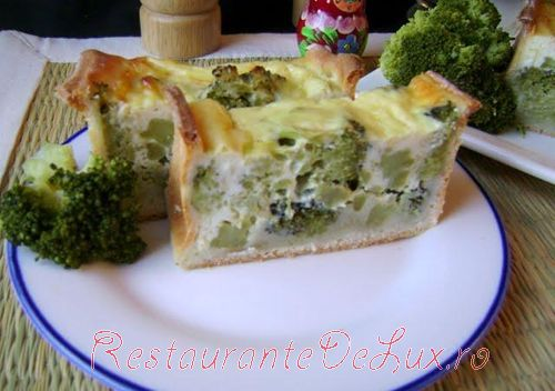 Budinca_de_branza_si_broccoli_11