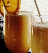 Cocktail cu miere
