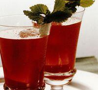 Cocktail de struguri