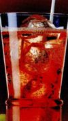Cocktail Campari Estivo