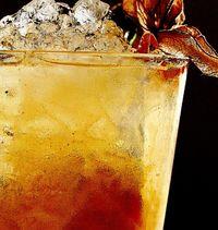 Cocktail Paradiso