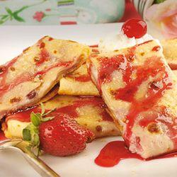 Pachetele_dulci_cu_urda_si_fructe