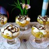 Piersici_cu_crema_chantilly_10