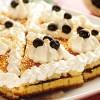 Prăjitură_cu_afine