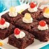 Prăjitură_cu_mere_şi_frişcă_vegetală