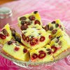 Prăjitură_cu_struguri