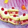 Prăjitură_cu_zmeură