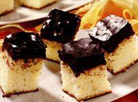 Prăjitură Eugenia