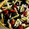 Salata_mediteraneana_cu_paste_legume_si_ton