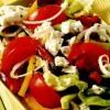 Salata_taraneasca_greceasca