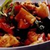 Salata_toscana