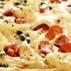 Sufleu_de_paste_cu_brânza_de_vaci_si_legume